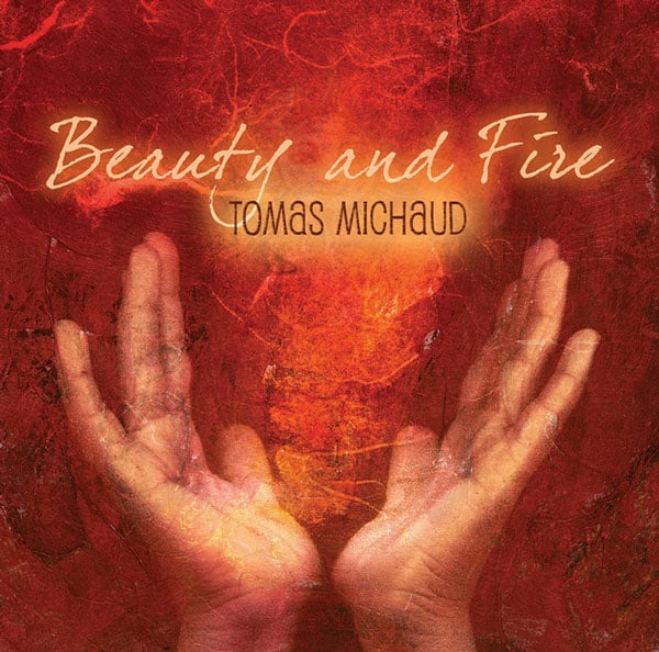 BeautyandFireCover-TomasMichaud-med