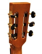 photo 5-Chinese-mysterious-beauty-headstock